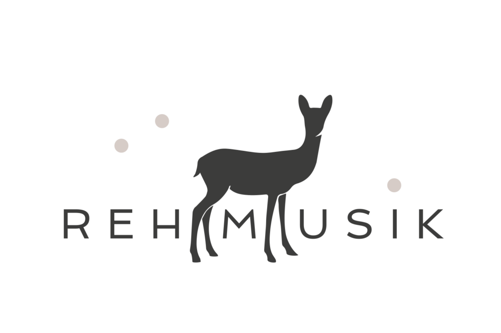 Event Musik München